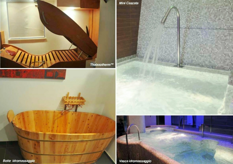 Chianciano terme toscana hotel con sorgente termale vienove - Hotel con piscina termale toscana ...