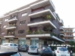 1 Appartamento Bevagna Vienove