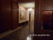 1.1.3 Appartamento Bevagna Vienove