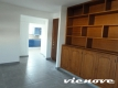 1.1.6.1 Appartamento Bevagna Vienove