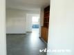 1.1.6.2.4 Appartamento Bevagna Vienove