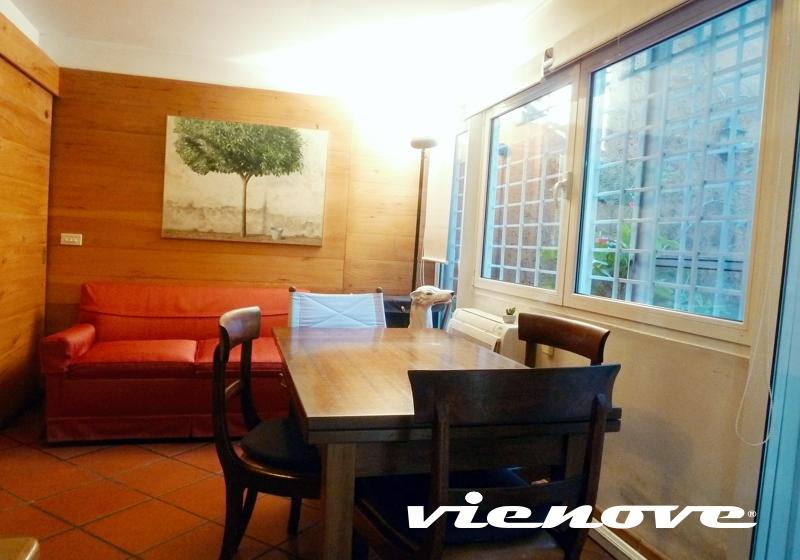 Roma aventino appartamento nuda propriet vienove for Aventino immobiliare