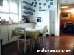 2.1 Aventino Vienove appartamento