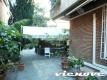 2.5.6 Aventino Vienove appartamento