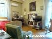 3 Aventino Vienove appartamento