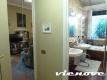 4 Aventino Vienove appartamento