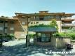 0000 Vienove appartamento Villa Bonelli