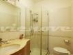 10_Vienove appartamento Villa Bonelli 17