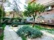 13_Vienove appartamento Villa Bonelli 26