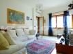 2_Vienove appartamento Villa Bonelli 23
