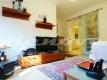 3_Vienove appartamento Villa Bonelli 16