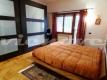 4_Vienove appartamento Villa Bonelli 21