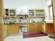 7_Vienove appartamento Villa Bonelli 10