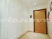 9_Vienove appartamento Villa Bonelli 13