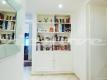 9_Vienove appartamento Villa Bonelli 14