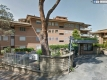 Vienove appartamento Villa Bonelli (2)