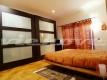 Vienove appartamento Villa Bonelli 22
