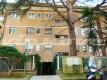 Vienove appartamento Villa Bonelli 4