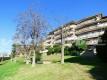 Vienove appartamento Villa Bonelli 7