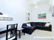 1.4.6 Appartamento Eur Vienove Immobiliare