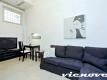 1.6 Appartamento Eur Vienove Immobiliare
