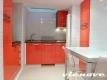 1.6.4 Appartamento Eur Vienove Immobiliare