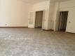 1.1.3 appartamento salario prati fiscali roma vienove