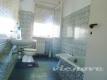 1.12 appartamento salario prati fiscali roma vienove