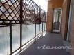 1.16 appartamento salario prati fiscali roma vienove