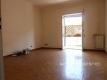 1.4 appartamento salario prati fiscali roma vienove