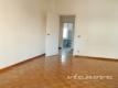 1.6.1 appartamento salario prati fiscali roma vienove