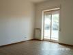1.8 appartamento salario prati fiscali roma vienove