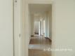 1.8.2 appartamento salario prati fiscali roma vienove
