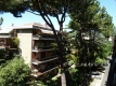 1.9.1 appartamento salario prati fiscali roma vienove