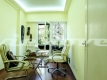 11 appartamento nocetta vienove monteverde5