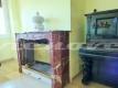 15 appartamento nocetta vienove monteverde P1040094