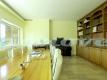 21 appartamento nocetta vienove monteverde1