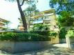 24 appartamento nocetta vienove monteverde23P1040110