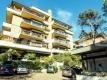25 appartamento nocetta vienove monteverde22