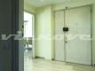 26 appartamento nocetta vienove monteverde8