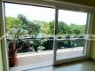 4 appartamento nocetta vienove monteverde P1040086