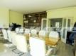 6 appartamento nocetta vienove monteverde4