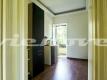 9 appartamento nocetta vienove monteverde9