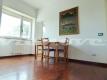 15_Appartamento Trionfale Vienovev