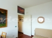 16_Appartamento Trionfale Vienove