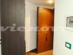 19 Appartamento Trionfale Vienove (2)