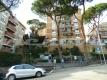 23_Appartamento Trionfale Vienove