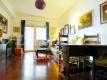 2_Appartamento Trionfale Vienove