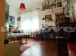 5_Appartamento Trionfale Vienove
