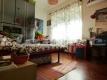 7_Appartamento Trionfale Vienove